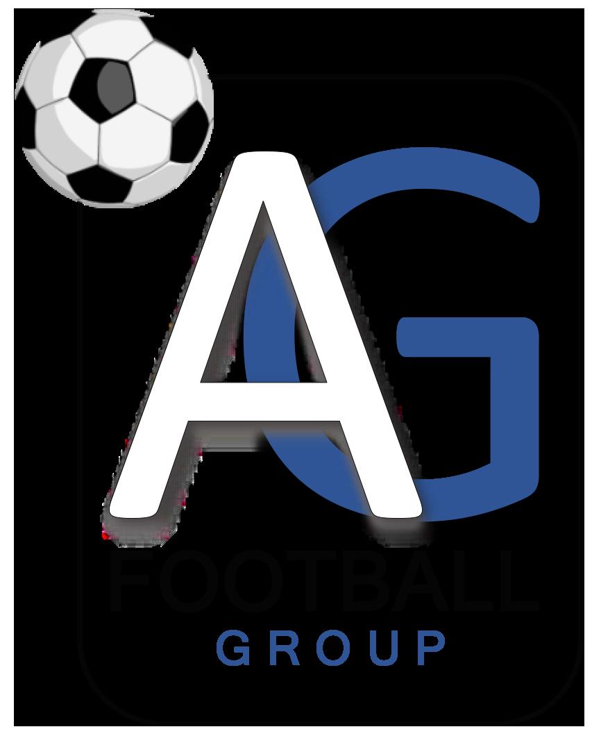 AG Football Group